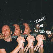 shake-the-shudder