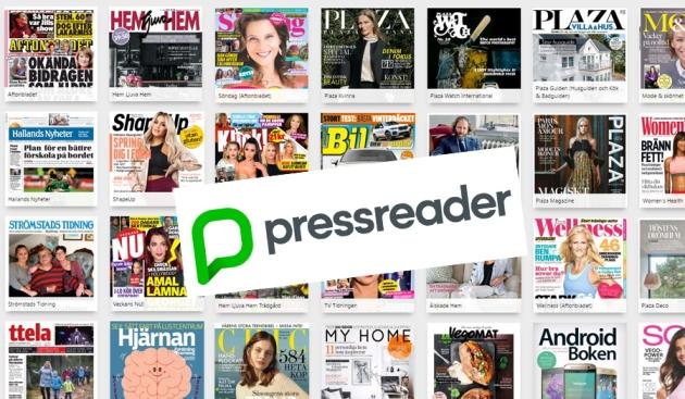 Pressreader tidningar gratis.jpg