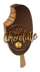 sia chocolate 2019